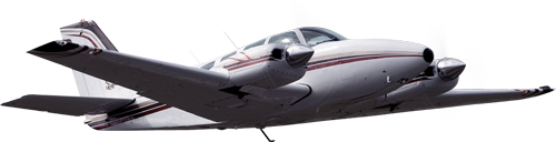 aviation services for electrical work
